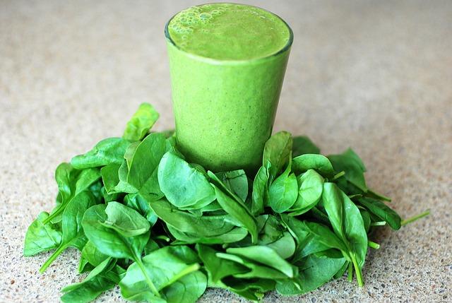 zelená smoothie.jpg