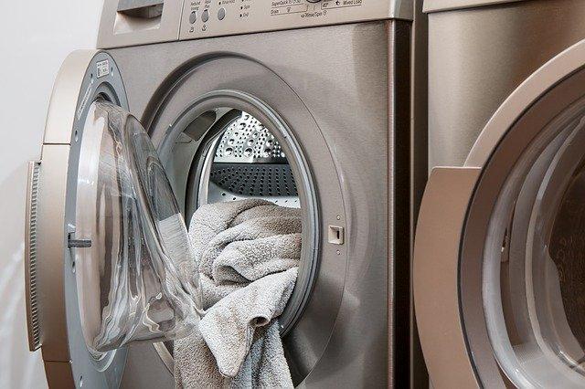 Dopřejte svému prádlu dokonalou péči