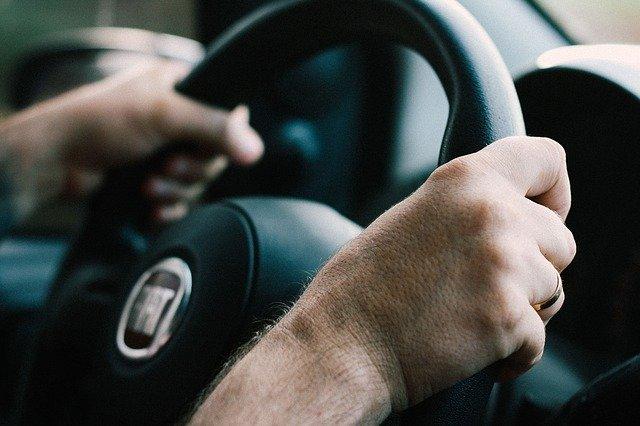 Zpříjemněte si čas za volantem
