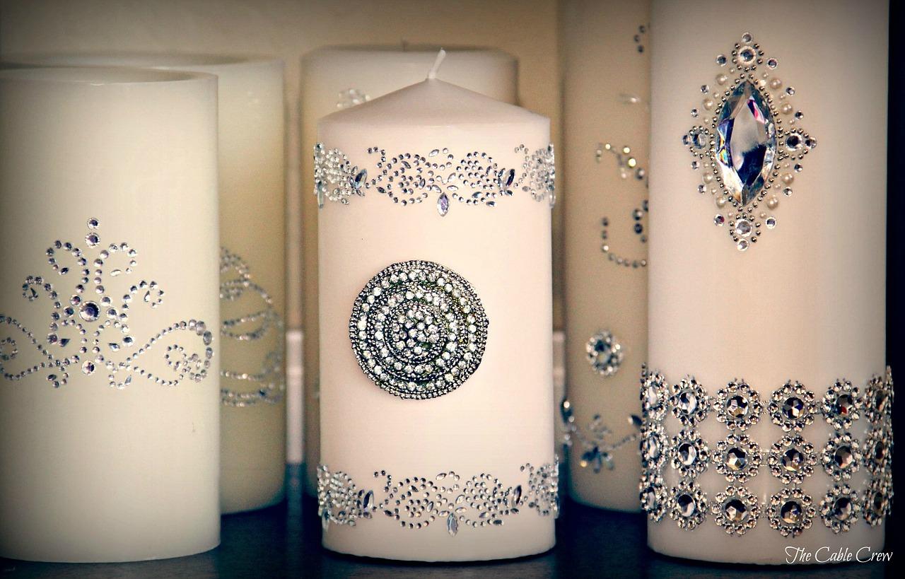 svíčky1